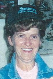 Death Notices and Obituaries - Huntsville, Ontario, Canada