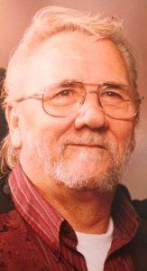 Billingsley Funeral Home Ontario Obituaries