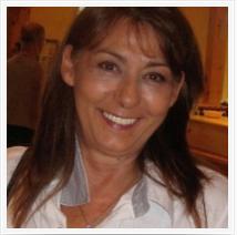 Pauline Stehr