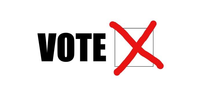 Huntsville All-Candidates Forum scheduled for September 20