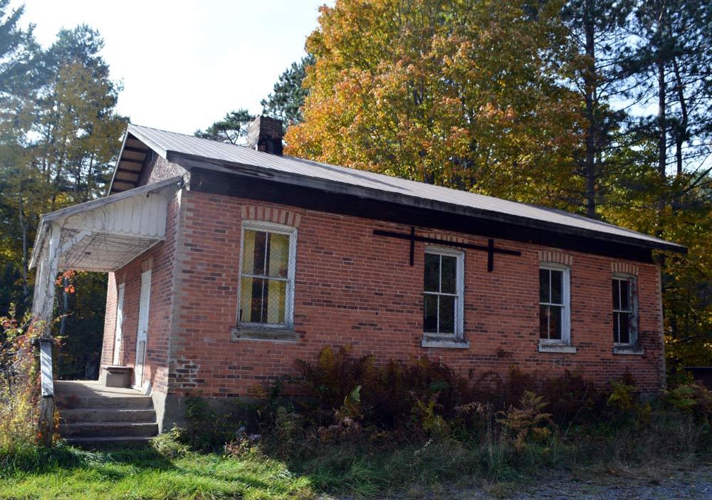 ravenscliffe community centre