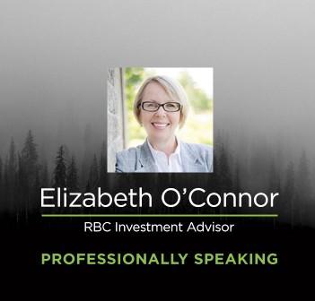 SH - Elizabeth O'Connor