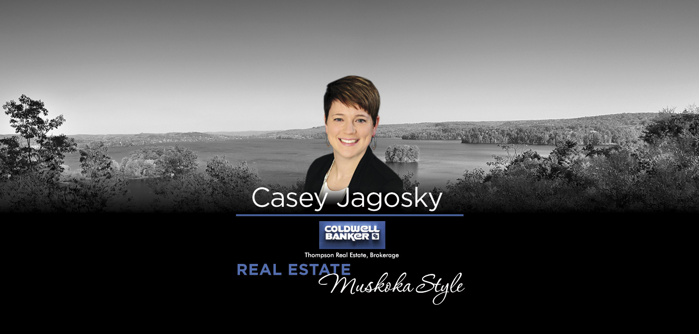 Casey Jagosky details the costs associated with buying a home and how they may be financed