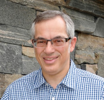 MP Tony Clement, 2015