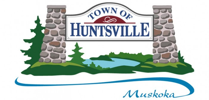 Town releases annual list of staff earning greater than $100,000