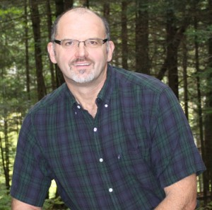 Bill Coon, Pharmacist Muskoka Medical Centre Pharmacy