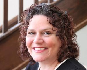 Jennifer Jerrett