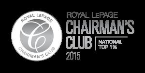 RLP-Chairmans-2015-EN-RGB