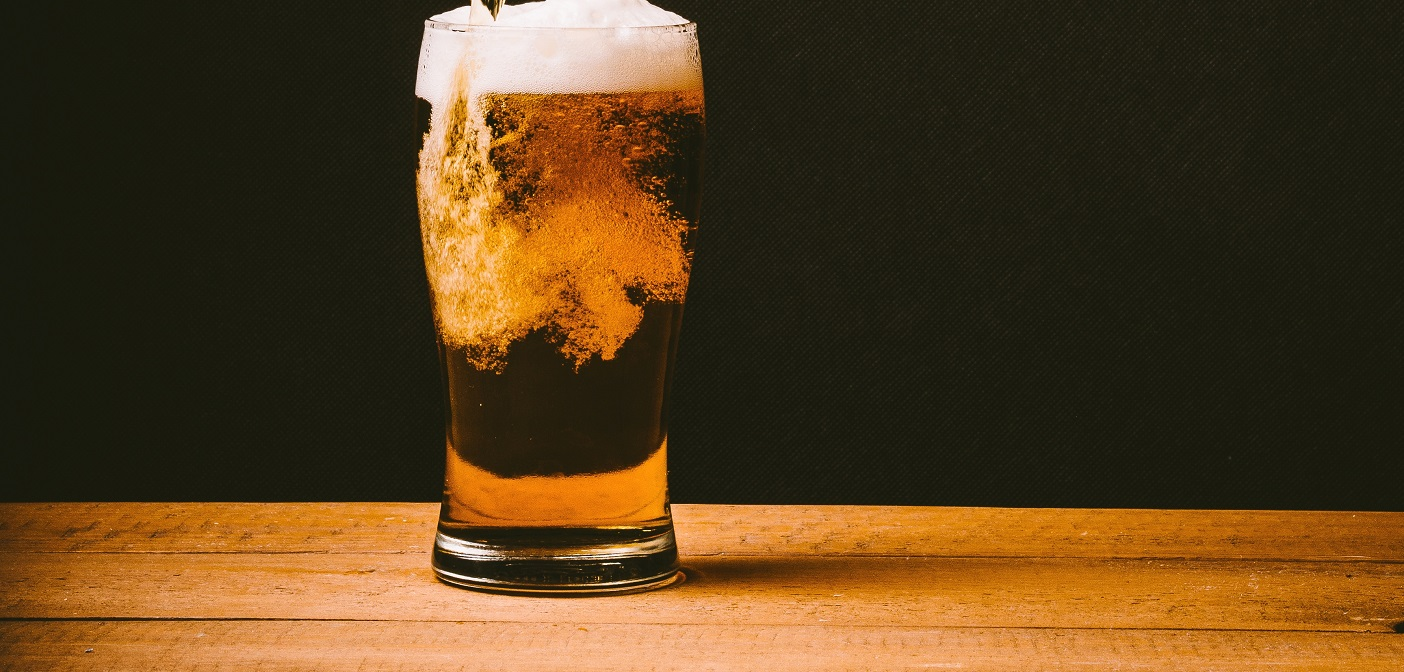 Lakeland Craft Beer And Food Festival