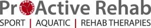 ProActive_Logo_2015