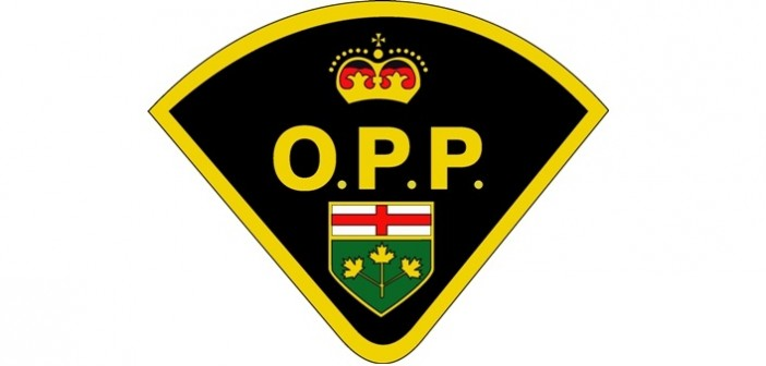 Huntsville OPP asks drivers to avoid unnecessary travel with winter storm approaching