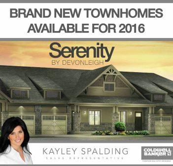 Kayley Spalding banner new
