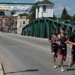 Ironman Muskoka 70.3
