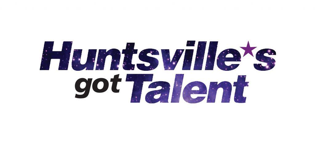 Huntsville's Got Talent