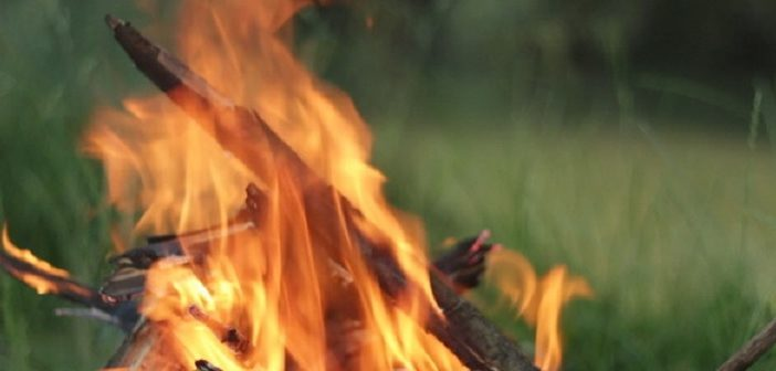 Pack fire safety into your long weekend plans: Muskoka's fire prevention officers
