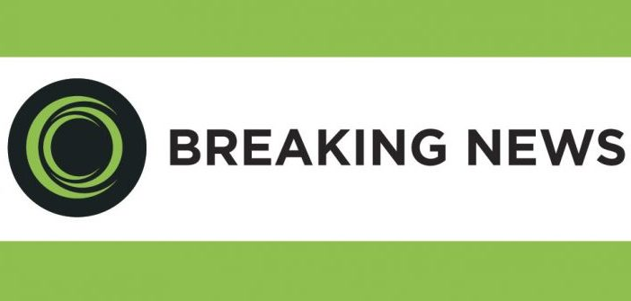 All TLDSB schools in a hold and secure due to threat investigation (UPDATE: situation resolved)