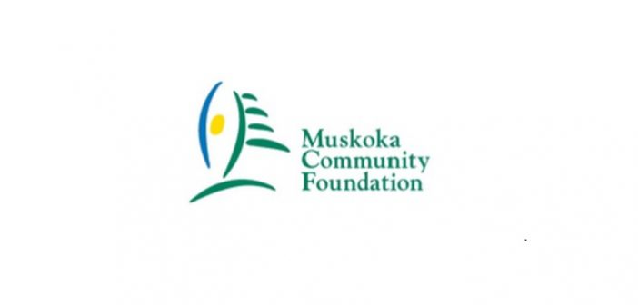 Charities: applications are open for the MCF Smart and Caring Fund