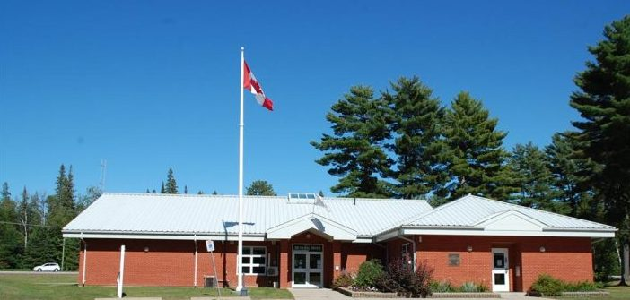 Township of Lake of Bays