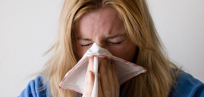 Influenza expected to add to high number of emergency room visits ...