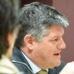 Mayor Scott Aitchison (Doppler file photo)