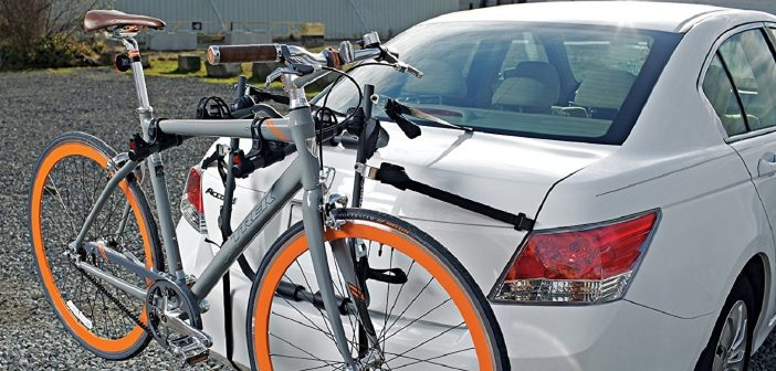 MPP Miller pushes to end flak for bike racks in Ontario
