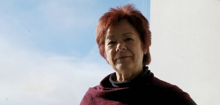 Diane Finlayson