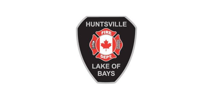 The Huntsville/LOB Fire Department wants you! 2018 recruitment for part-time firefighters begins in May