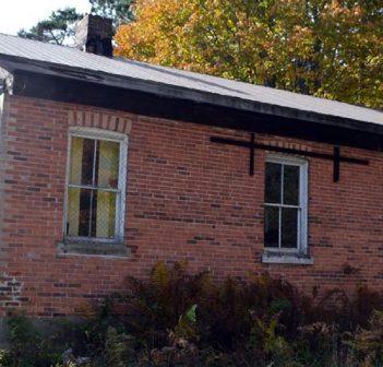 Ravenscliffe Community Centre (file photo)