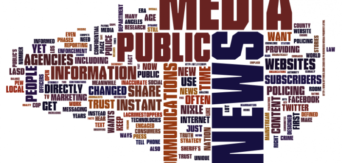 do you trust the media Do you trust the media subscribe to rubin report for more:   a rasmussen report shows that t.