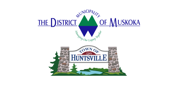 District Chair to be included in 2018 municipal ballot