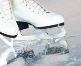 HSC hosts 41st annual Skokie Skate this weekend