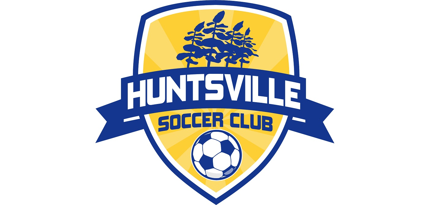 Huntsville adult soccer league gets underway