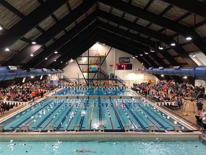 Musac Season Off To A Great Start With Qualifications And Best Times Made And Club Records