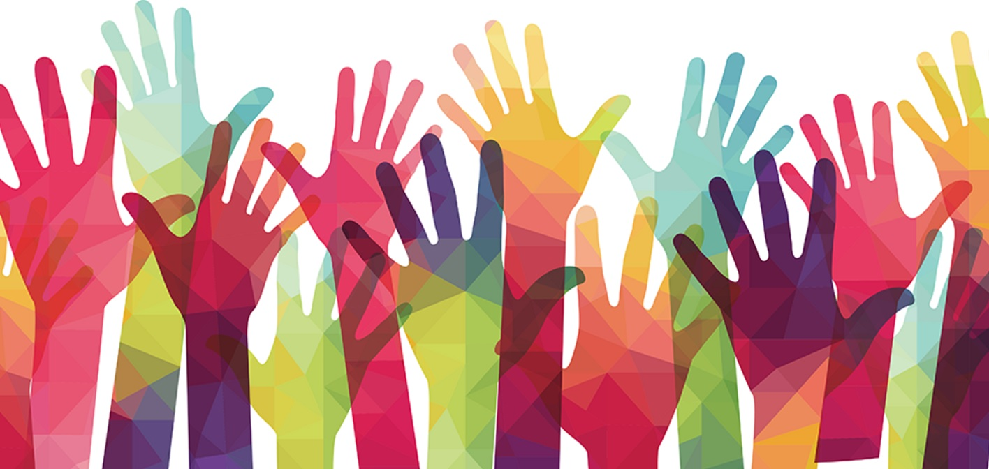 Huntsville celebrates local volunteers on International ...
