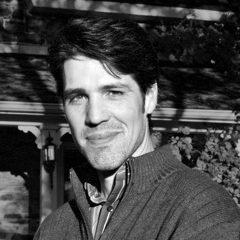 Jonathan Wiebe