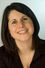 Erin Horvath