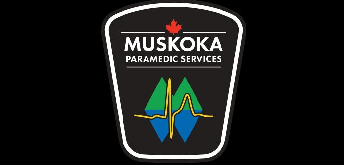 Huntsville to get an additional ambulance for the summer months