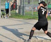 Athlete of the Week: Erin Leslie