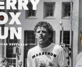39th annual Terry Fox Run is this Sunday