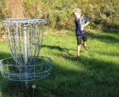 Local group hoping to make Huntsville a mecca for disc golfers