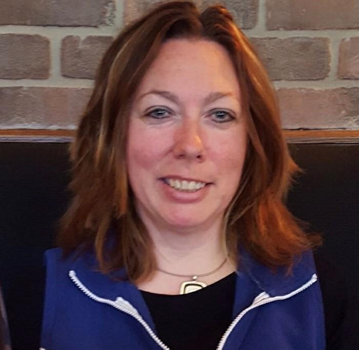 Dione Schumacher