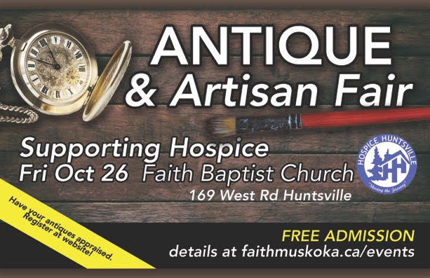 Antique artisan fair huntsville doppler for Wedding venues huntsville al