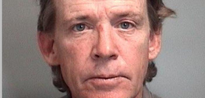 FOUND: OPP seek public's help locating Alistair Souter
