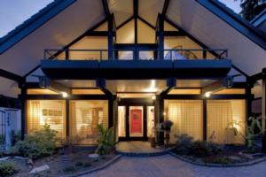 Rick Wearing, Sandra Parrott, The Wearing Parrott Team, Muskoka Real Estate Listings, Huntsville, Ontario Real Estate Listings