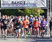 Band on the Run 2019: a truly community event