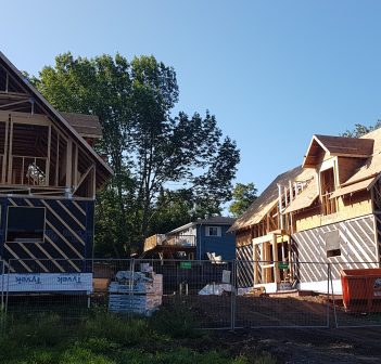 These Irene Street apartments are the latest Habitat for Humanity build in Huntsville
