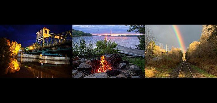 2019 Huntsville Photo Contest winners (supplied)