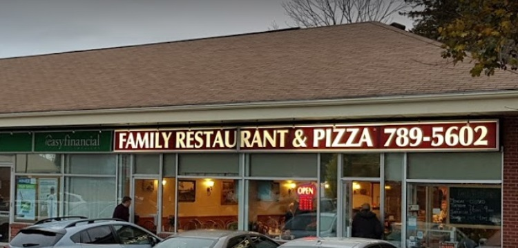 Family Place Responds To Community Concerns About Employee