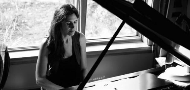 Sarah Spring (file photo)