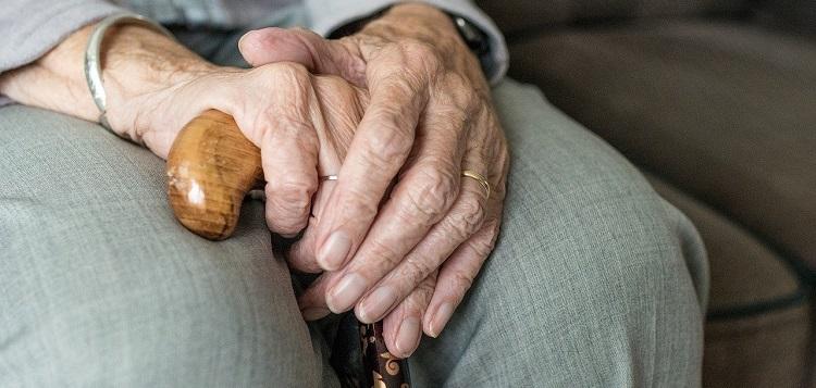 elderly hands (Sabine van Erp / Pixabay)